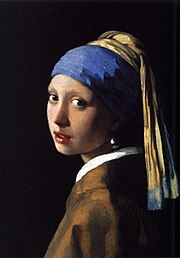 http://upload.wikimedia.org/wikipedia/commons/thumb/6/66/Johannes_Vermeer_%281632-1675%29_-_The_Girl_With_The_Pearl_Earring_%281665%29.jpg/180px-Johannes_Vermeer_%281632-1675%29_-_The_Girl_With_The_Pearl_Earring_%281665%29.jpg