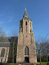 Johanneskerk (Kruiningen) (7).JPG