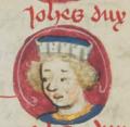 John, Duke of Berry.png