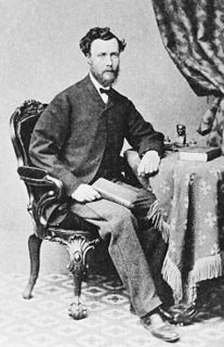 John Kirk (explorer) Scottish physician, naturalist, companion to David Livingstone and administrator in Zanzibar