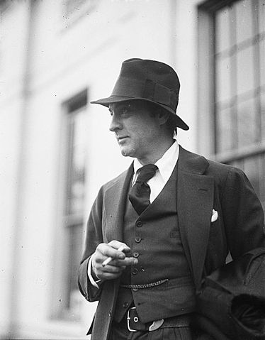 John Barrymore at White House.jpg