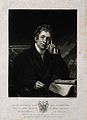 John Broster. Mezzotint by T. Hodgetts after J. Syme. Wellcome V0000791.jpg
