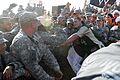 John Cena Iraq 1.jpg