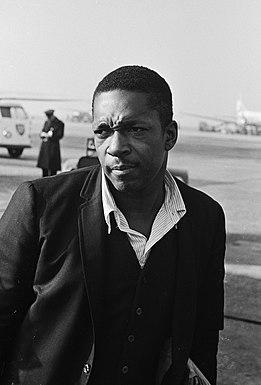Jazz - Wikipedia