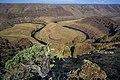 John Day River (27561524733).jpg