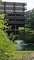 John Deere World Headquarters 4.jpeg