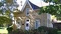 John Diefenbaker's Birthplace - panoramio.jpg