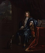 John Dryden, Poet and Playwright (3959224502)