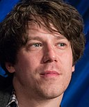 John Gallagher, Jr.: Age & Birthday