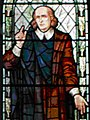 John Greenwood (Emmanuel Church).jpg
