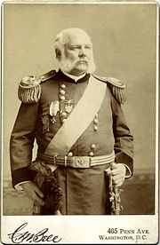 John M Schofield by CM Bell, c1860s.JPG