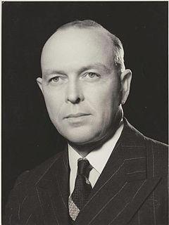 John Lawson (Australian politician) Australian politician