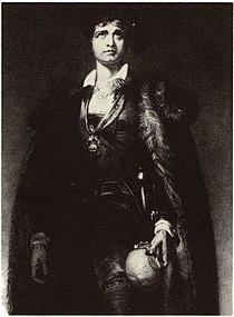 John Philip Kemble Hamlet 1802.jpg