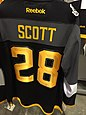 John Scott souviner 2016 NHL All-Star Game (24751796826).jpg