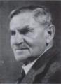 John Spurgeon Henkel.png