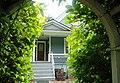 John T. Smith House Newberg Oregon.JPG