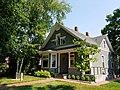 John W. Atkinson House (B).jpg