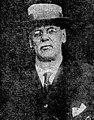 John Ward Wescott 1910.jpg