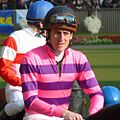Johnny-Murtagh20101127.jpg