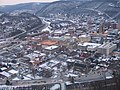 Johnstown from Incline - panoramio.jpg