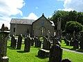 Johnswell Church - geograph.org.uk - 494296.jpg