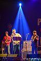 Joint Family Internationale - Peace-Love-Music - Rocking The Region - Multiband Concert - Kolkata 2013-12-14 5284.JPG