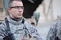Joint Patrol in Eastern Baghdad DVIDS142087.jpg