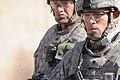 Joint Patrol in Eastern Baghdad DVIDS142088.jpg
