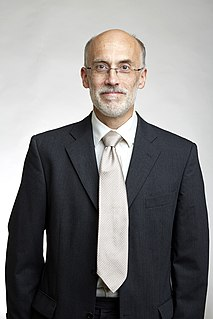 Jonathan M. Gregory British climate modeller; Professor at the National Centre for Atmospheric Science in the University of Reading