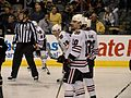 Jonathan Toews and Patrick Sharp (5442433188).jpg