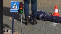 File:JongLeren in het verkeer op obs Het Letterveld.webm