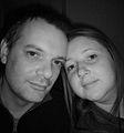 Jonny and Sarah.jpg