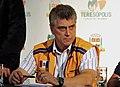 Jorge Mário Sedlacek.jpg