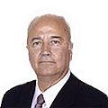 Jorge Patricio Arancibia Reyes.jpg