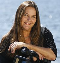 Jornalista Paula Saldanha.jpg