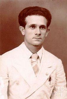 José Peirats Valls.jpg