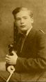 Josef wolfsthal 1899–1931.png