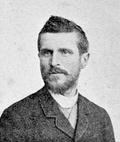Joseph Aubert