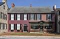Joseph C. Hays House MD1.jpg