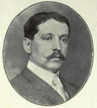 Oscar Gladu - Image: Joseph Ernest Oscar Gladu