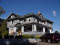 Joseph H. Gray House 2.jpg