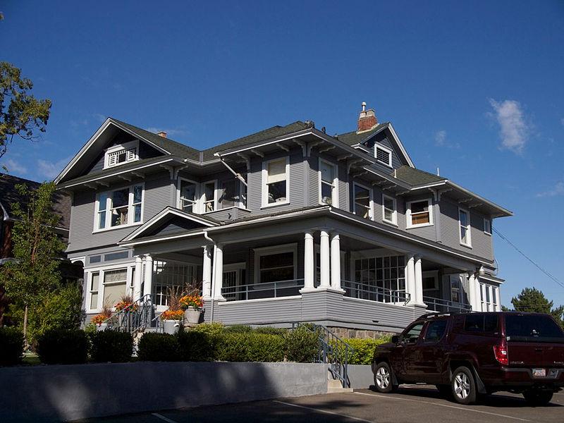 File:Joseph H. Gray House 2.jpg