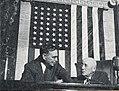 Joseph Martin and Sam Rayburn, Aneka Amerika 102 (1957), p13.jpg