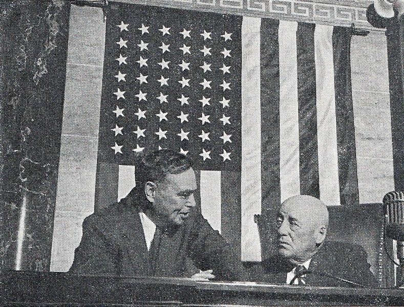 File:Joseph Martin and Sam Rayburn, Aneka Amerika 102 (1957), p13.jpg