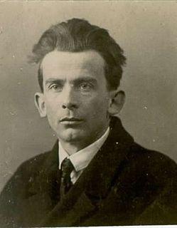 Slovenian writer