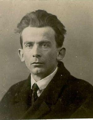 Josip Vidmar - Image: Josip Vidmar