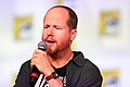 Joss Whedon (7595299910).jpg