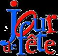 Jour de Fete logo.png