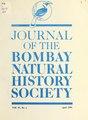 Journal of the Bombay Natural History Society (IA journalofbomba9111994bomb).pdf
