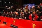 Journalists during the Berlin Film Festival in 2008.jpg
